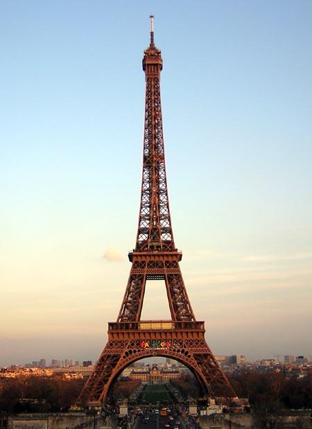 [Paris.jpg]