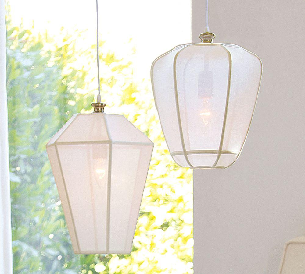 Windsor Portfolio Lighting For The Craftden