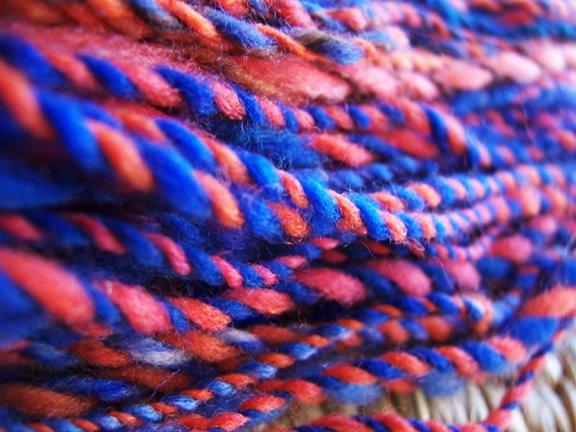 [yarn1.jpg]