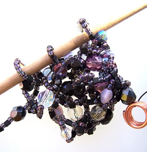 [beadswatch.jpg]