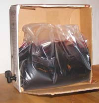[box wine.web]