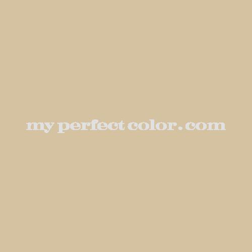 [room+color.jpg]