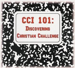 CCI-101