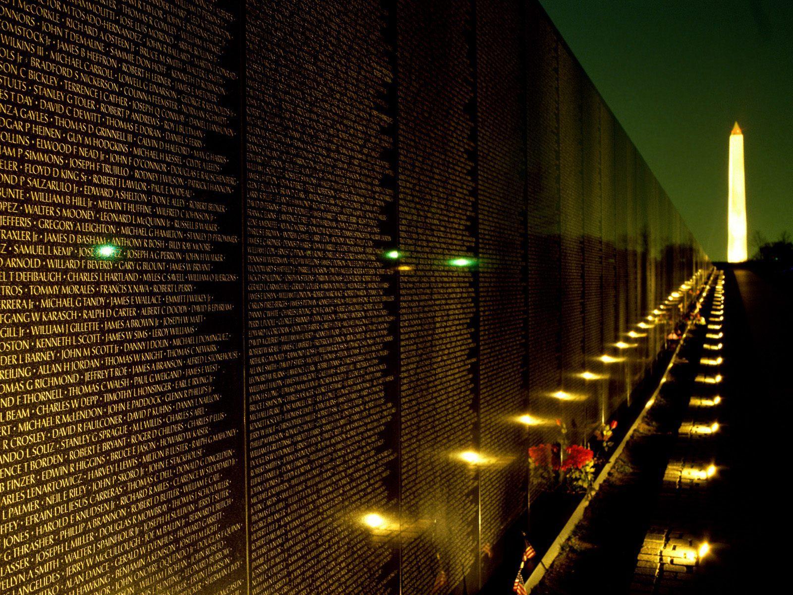 a lin essay vietnam veterans memorial 91 121 113 106 a lin essay vietnam veterans memorial
