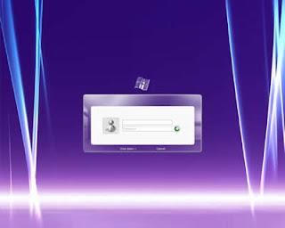 Windows Longhorn Reloaded