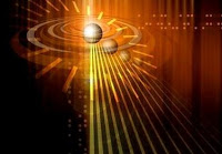 maria duval cosmos universe