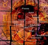 maria duval horoscope