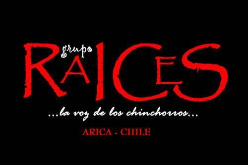 RAICES 2007