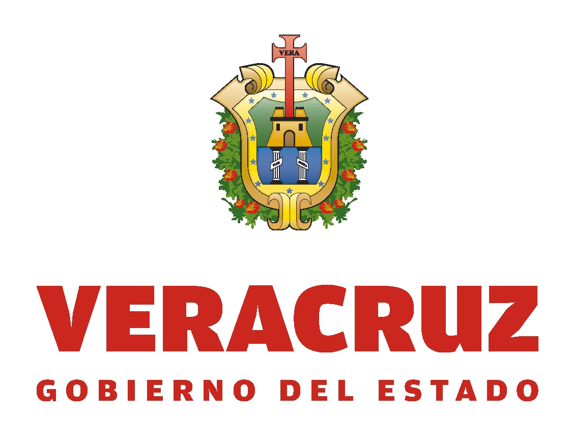 Estado Veracruz Del De Imagenes