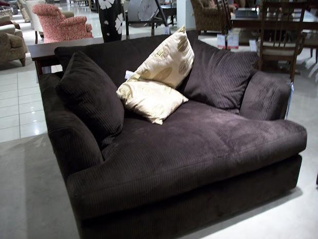 Windy Wilsons Big Kid Furniture