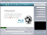 Datenaustausch: Dein Netz aus Daten: September 2009