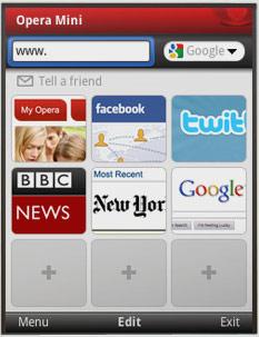 Datenaustausch: Dein Netz aus Daten: 2010