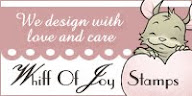Whiff of Joy - onlineshop