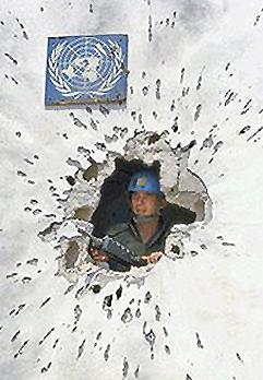 [UNIFIL+I.jpg]