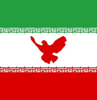 [Iranflag.jpg]
