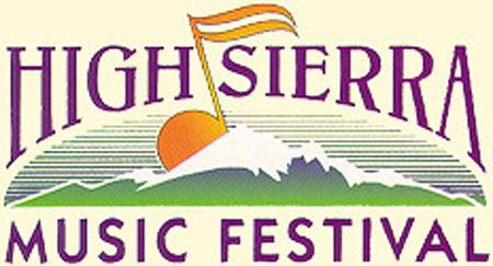 [H+Sierra+logo1.jpg]