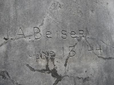 Beiser
