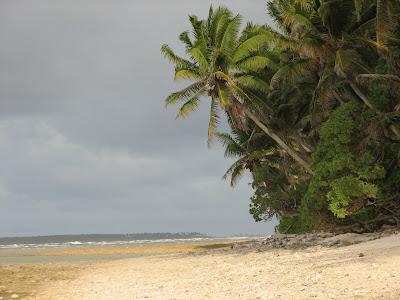 Eneko Beach
