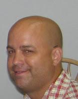 Jeff Turbitt