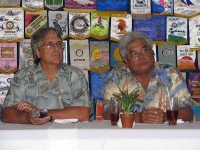 Saipan Rotary Club