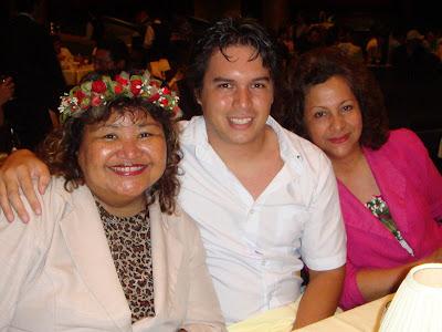 Cinta Kaipat Angelo Villagomez Anician Tomokane