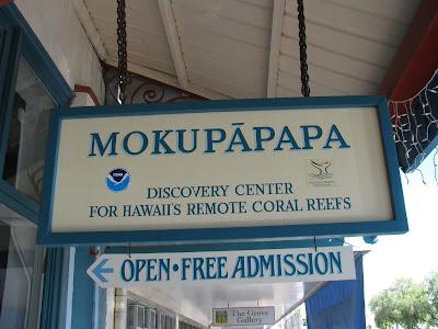 Mokupapapa
