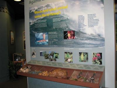 hvnp visitors center