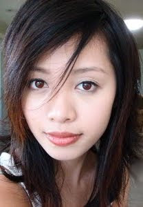 michelle phan's makeup tutorial michelle phan natural