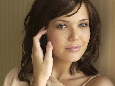 mandy moore wallpaper. Mandy Moore Wallpaper