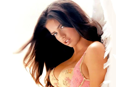 adriana lima wallpaper high resolution. Adriana Lima Wallpaper Engaged