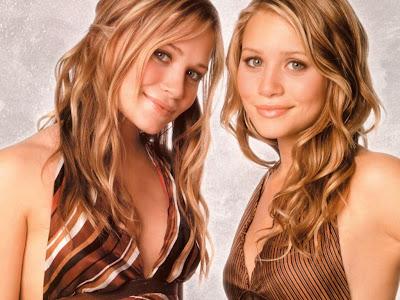 Olsen Twins 004 - oLSen twins