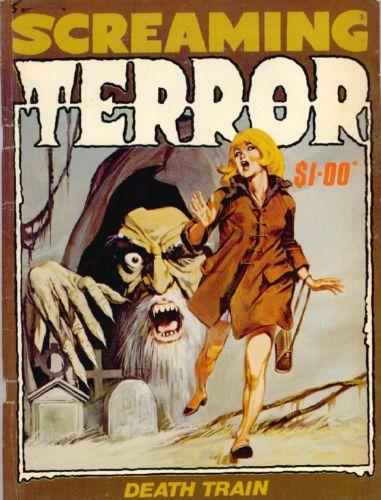[Tombstone+Terror+]