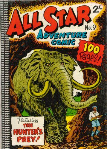 [All+Star+Adventure+Comic+]