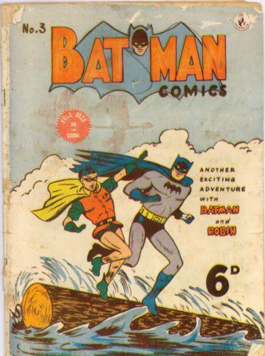 [Batman+(1950)+]