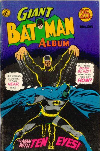 [Giant+Batman+Album+]