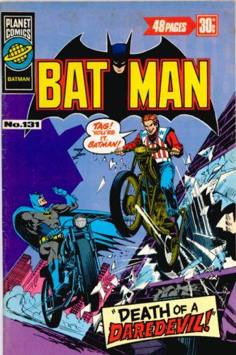 [Batman+(1976)+]