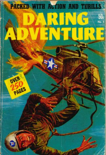 [Amazing+Adventure+]