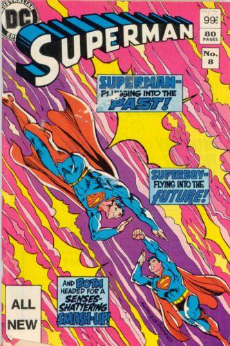 [Superman++(1982)+]