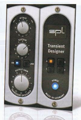 computer music reviews sharing spl transient designer 189 pc mac. Black Bedroom Furniture Sets. Home Design Ideas