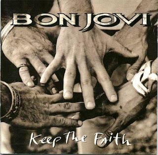 Las peores portadas de la historia de la ¿música? Bon+Jovi-Keep+the+faith-D01