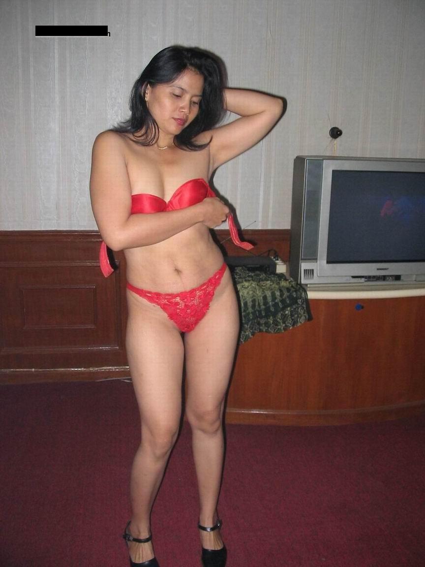 Big Girls 69 Sexy Nepali Auntie Nude-9105