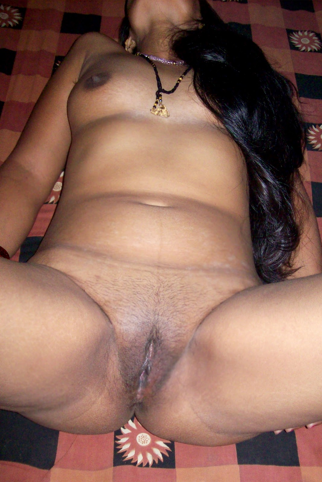 Sri lankan sex and nude modler, amiture post nude