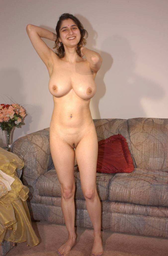 image Indian punjabi nude east london