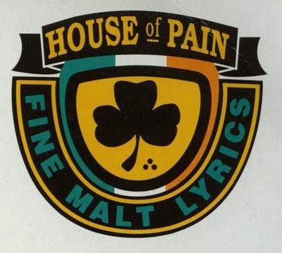 house+of+pain.jpg
