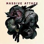 Who The Fuck?: Collected (Massive Attack, 2006) [0015, 19/03/10]
