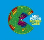 Who The Fuck?: Mondo Cane (Mike Patton, 2010) [Especial agosto 2010]