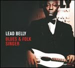 """Who The Fuck?: """"(Black Gal) Where Did You Sleep Last Night"""" (Lead Belly, 1944) [0036, 20/09/2010]"""