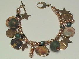 ~New jewelry~