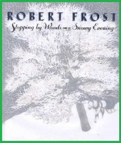 9780133315127 - Robert Frost a Collection of Critical Essays (20th Century Views) by James M Cox