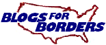 Blogs For Borders